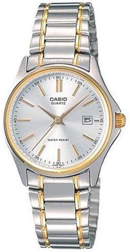 Часы Casio LTP-1183G-7ADF