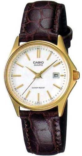 Наручные женские часы Casio LTP-1183Q-7ADF оригинал