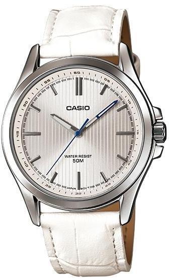 Casio MTP-E104L-7AVDF оригинал