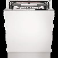 Посудомоечная машина встраиваемая AEG F99725VI1P