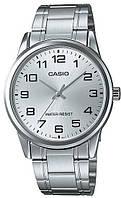Наручные мужские часы Casio MTP-V001D-7BUDF оригинал
