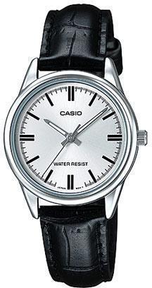 Наручные женские часы Casio LTP-V005L-7AUDF оригинал