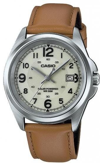 Часы Casio MTP-S101L-9BVDF