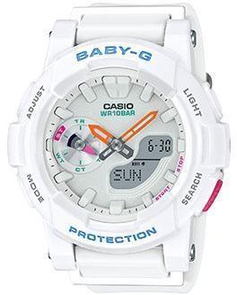 Часы Casio BGA-185-7AER