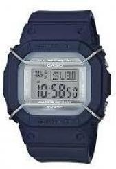 Часы Casio BGD-501UM-2ER
