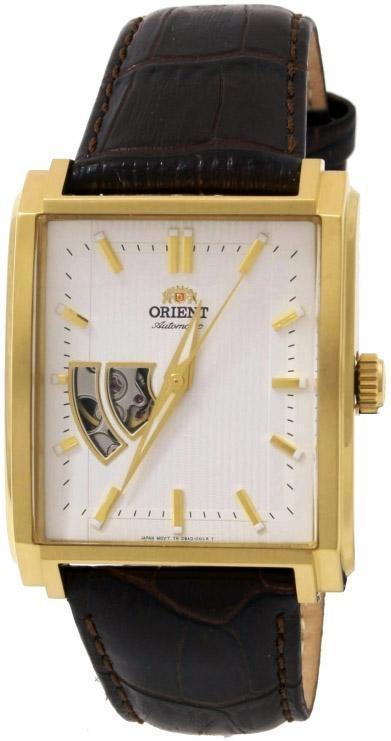 Часы Orient FDBAD003W0