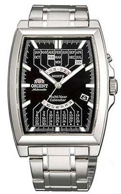 Часы Orient FEUAF002BH