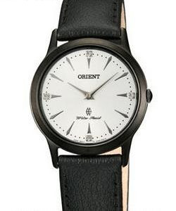 Часы Orient FUA06002W0