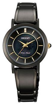 Часы Orient FUB96001B0