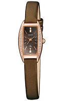 Наручные женские часы Orient FUBTS003T0 оригинал