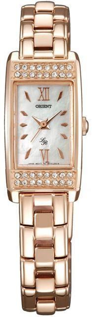 Часы Orient FUBTY002W0