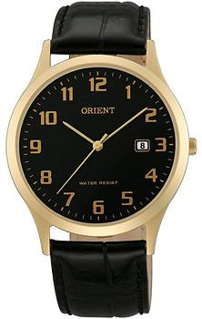 Часы Orient FUNA1002B0