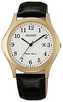 Наручные мужские часы Orient FUNA9001W0 оригинал