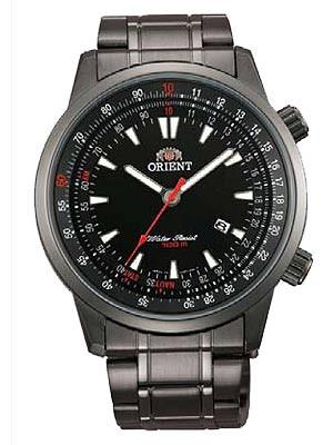 Часы Orient FUNB7004B0