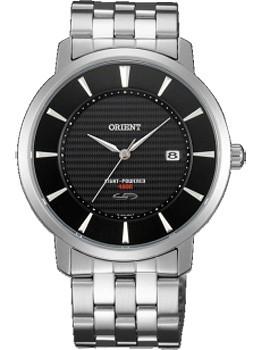 Часы Orient FVD12004B0