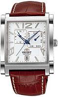 Наручные мужские часы Orient FETAC005W0 оригинал