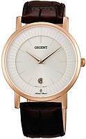Наручные мужские часы Orient FGW0100CW0 оригинал