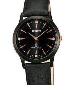 Часы Orient FUA06003B0