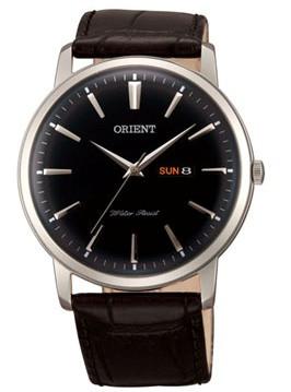 Часы Orient FUG1R002B6