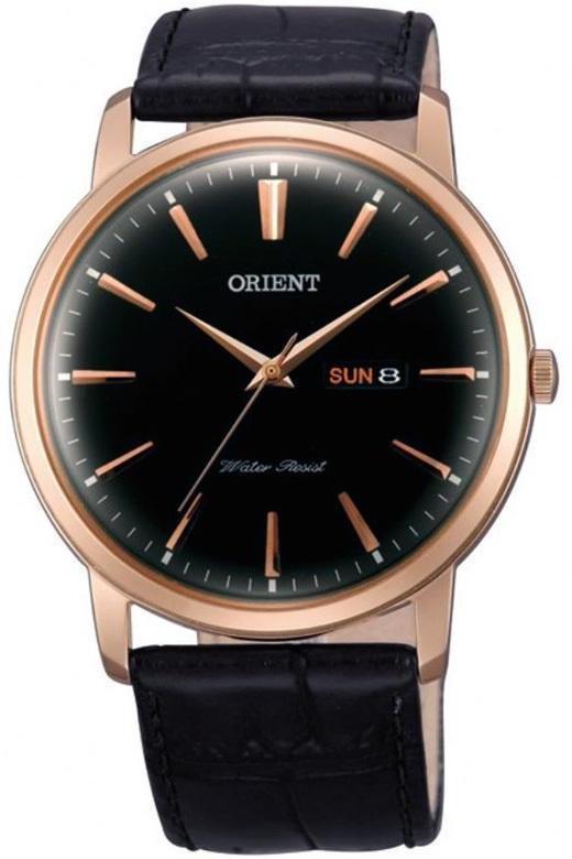 Часы Orient FUG1R004B6