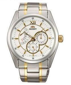 Часы Orient FUU06005W0