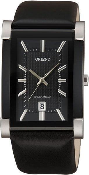 Часы Orient FUNDJ003B0