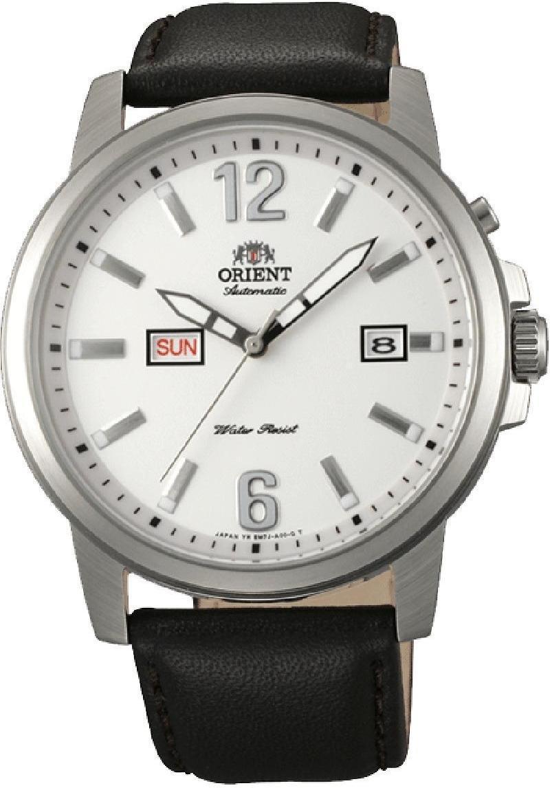 Часы Orient FEM7J00AW9