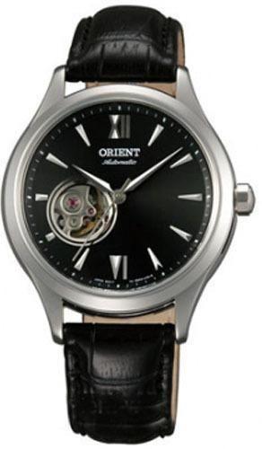 Часы Orient FDB0A004B0