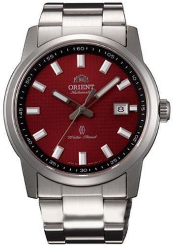 Часы Orient FER23003H0