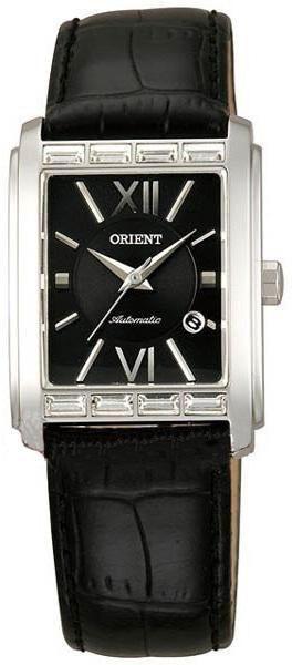 Часы Orient FNRAP001B0