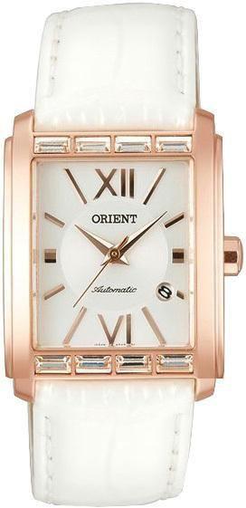 Часы Orient FNRAP003W0