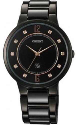 Часы Orient FQC0J001B0
