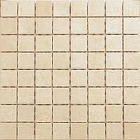 Мозаика Zeus mosaic beige MQAX21