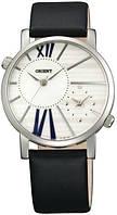 Наручные женские часы Orient FUB8Y003W0 оригинал