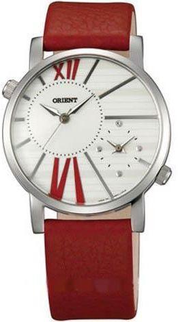 Часы Orient FUB8Y007W0