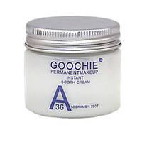 ANESTETIC GOOCHIE 50Г