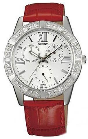 Часы Orient FUT0B009W0