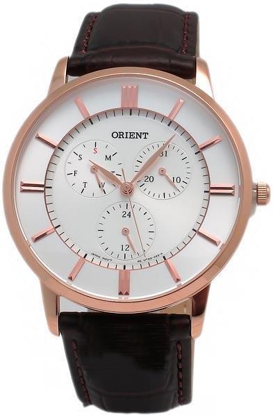 Часы Orient FUT0G001W0