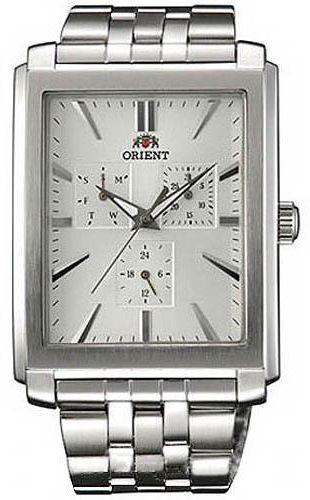 Часы Orient FUTAH003W0