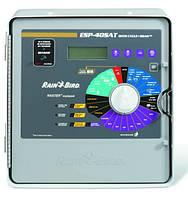 Контроллер-сателлит на 40 станций ESP-40-SAT-TW