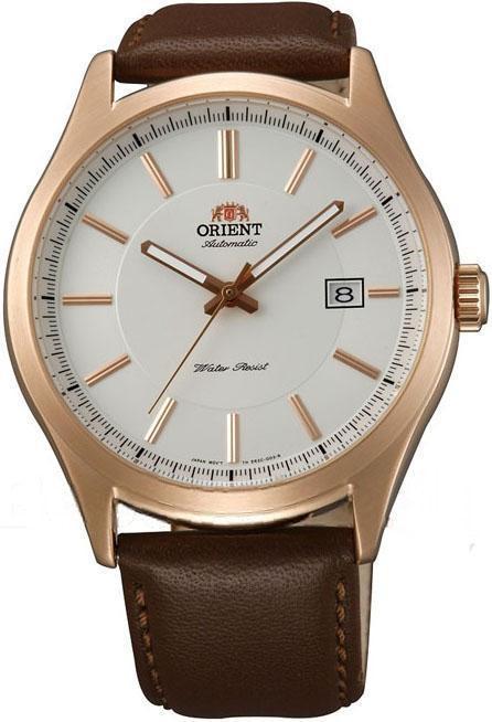 Наручные мужские часы Orient FER2C002W0 оригинал