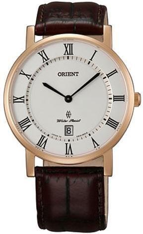 Orient FGW0100EW0 оригинал