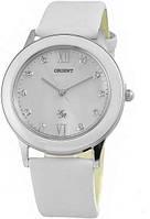 Наручные женские часы Orient FQC0Q006W0 оригинал