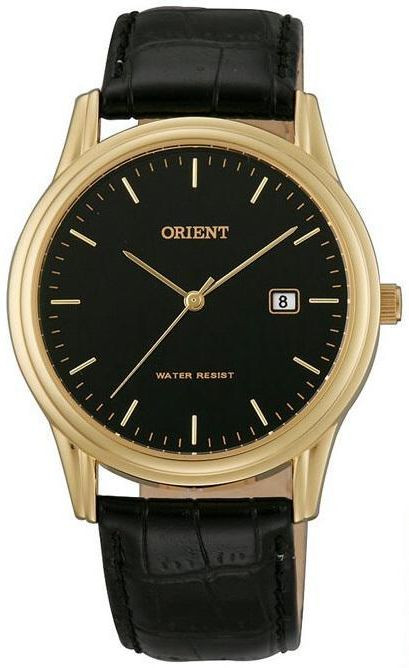 Часы Orient FUNA0001B0