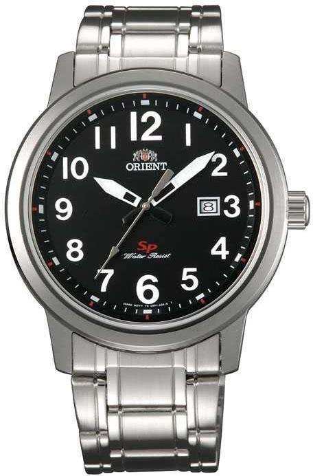 Часы Orient FUNF1003B0