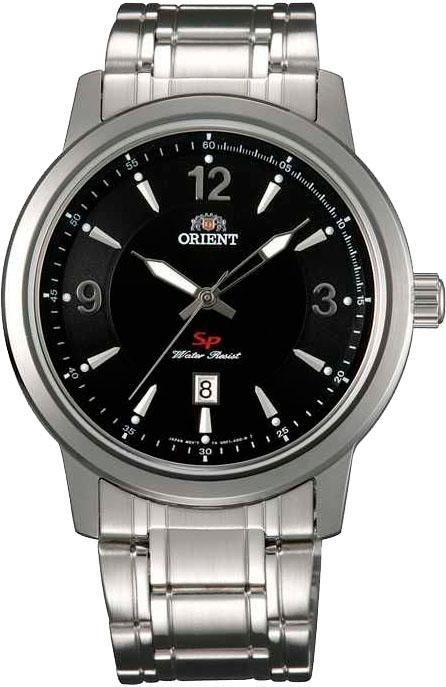 Часы Orient FUNF1005B0