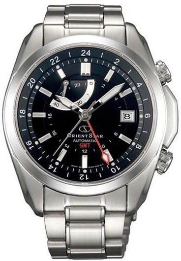 Часы Orient SDJ00001B0