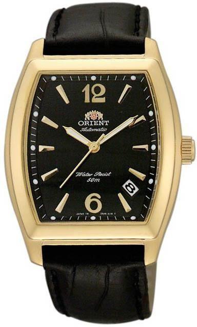 Часы Orient FERAE005B0
