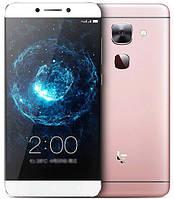 Смартфон LeEco 2 Pro X620 4+32 Gb RoseGold