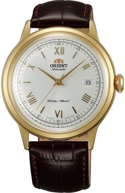 Orient FER24009W0 оригинал